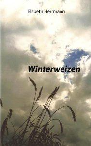Buchtipp: Winterweizen