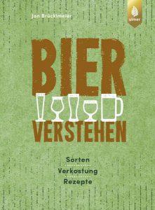 Buchtipp: Bier verstehen